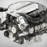 2008-bmw-x6-sports-activity-coupe-engine-1920x1440