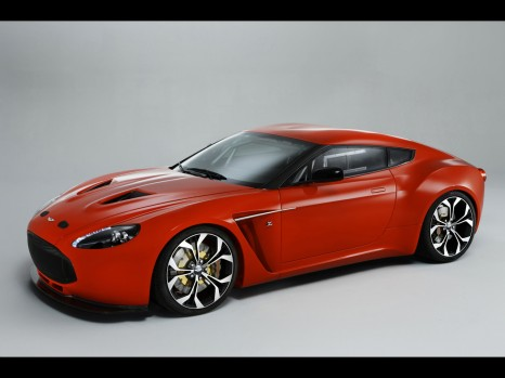 2011-aston-martin-v12-zagato-front-and-side-1280x960