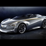 2011-chevrolet-mi-ray-roadster-concept-front-and-side-1024x768