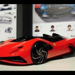 2011-ferrari-world-design-contest-eternita-by-university-of-hongik-2-1280x960