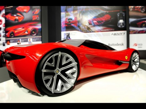 2011-ferrari-world-design-contest-xezri-by-samir-sadikhov-1280x960