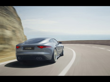2011-jaguar-c-x16-concept-rear-angle-speed-1280x960