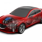 2011-mazda-takeri-concept-ghost-view-1280x960