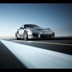 2011-porsche-911-gt2-rs-front-angle-speed-1280x960