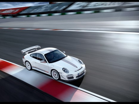 2011-porsche-911-gt3-rs-4-0-front-and-side-speed-1280x960