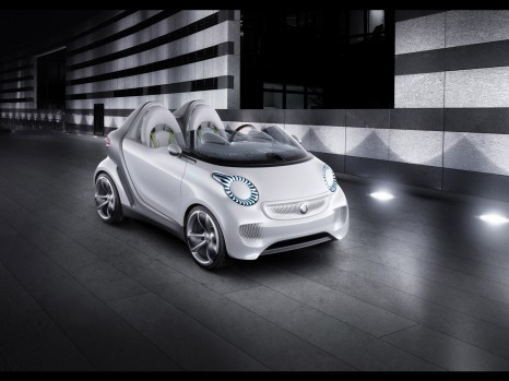 2011-smart-forspeed-concept-front-angle-2-1280x960