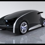 2011-toyota-fun-vii-concept-front-and-side-1280x960