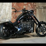2011-v8-choppers-c-series-rear-and-side-1280x960