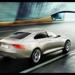 2011-volvo-concept-universe-rear-and-side-speed-1280x960