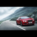 2012-bentley-continental-gt-v8-red-front-angle-speed-1280x960