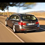 2012-bmw-3-series-touring-330d-motion-9-1920x1440