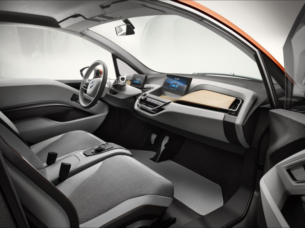 2012-bmw-i3-concept-coupe-interior-1-1280x960