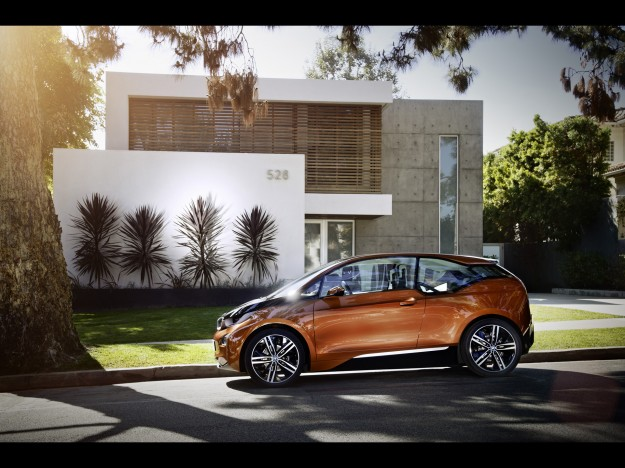 2012-bmw-i3-concept-coupe-static-7-1920x1440