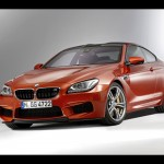 2012-bmw-m6-coupe-front-angle-1280x960
