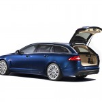 2012-jaguar-xf-sportbrake-studio-rear-and-side-1280x960
