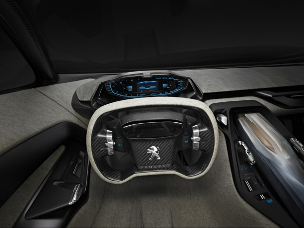 2012-peugeot-onyx-concept-dashboard-2-1280x960