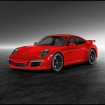 2012-porsche-911-carrera-s-personalization-products-aerokit-cup-2-1280x960