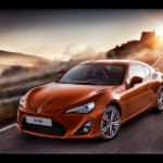 2012-toyota-gt-86-front-angle-1280x960