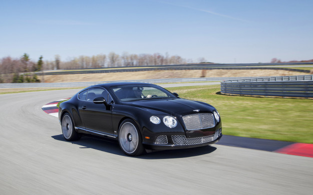 2013-Bentley-Le-Mans-Limited-Edition-Mulsanne-and-Continental-Motion-3-1280x800