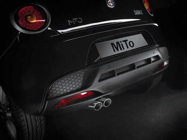 2013-alfa-romeo-mito-sbk-limited-edition-section-3-1280x960