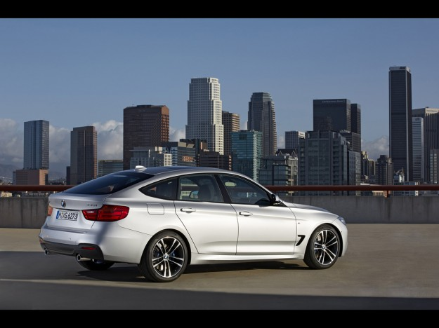 2013-bmw-3-series-gran-turismo-static-3-1280x960