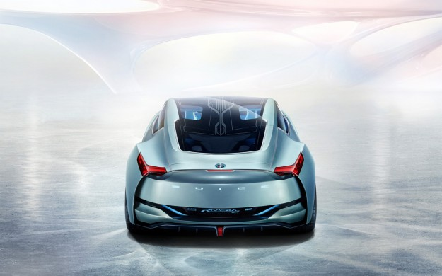 2013-buick-riviera-concept-renderings-7-1280x800