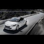 2013-peugeot-rcz-sports-coupe-motion-5-1280x960