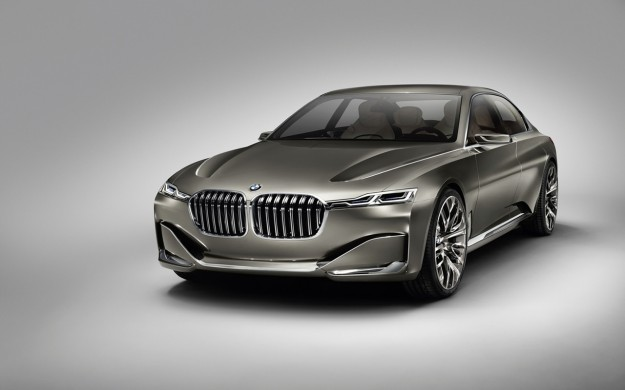 2014-BMW-Vision-Future-Luxury-Studio-1-1280x800