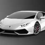 2014-Lamborghini-Huracan-LP-610-4-Black-and-White-Static-1-1280x800