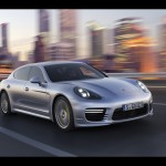 2014-porsche-panamera-preview-turbo-executive-1280x960