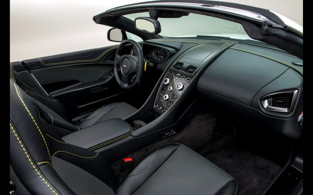 2015-Aston-Martin-Works-60th-Anniversary-Vanquish-Interior-1-1280x800