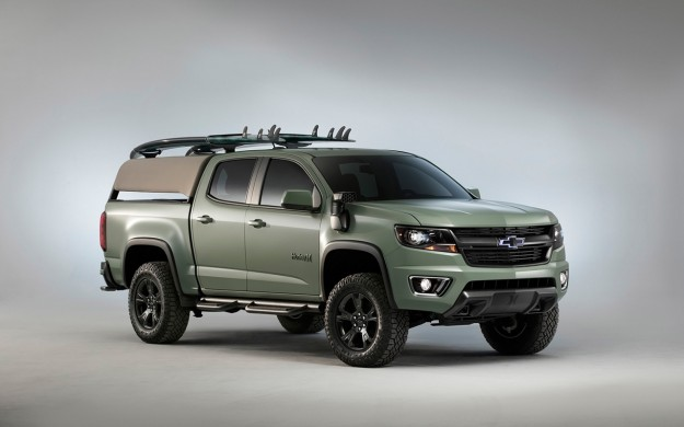 2016-Chevrolet-Colorado-Z71-Hurley-Static-1-1280x800