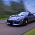 2017-Lotus-Evora-Sport-410-Motion-2-1280x800