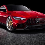 2017-Mercedes-AMG-GT-Concept-Static-2-1280x800