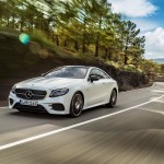 2017-Mercedes-Benz-E-Class-Coupe-AMG-Motion-4-1280x800