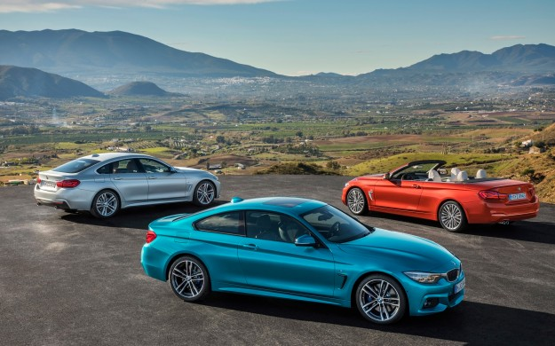 2018-BMW-4-Series-Group-1-3840x2400