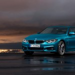 2018-BMW-4-Series-M-Sport-Coupe-Static-4-3840x2400