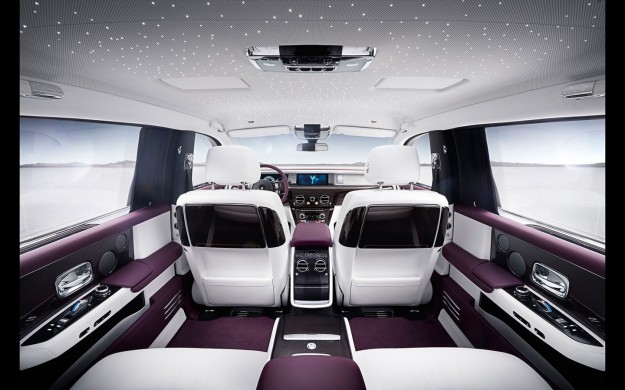 2018-Rolls-Royce-Phantom-Interior-7-1440x900
