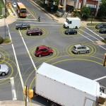 connected-cars-usdot