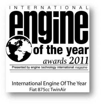 logo-engine-of-the-year
